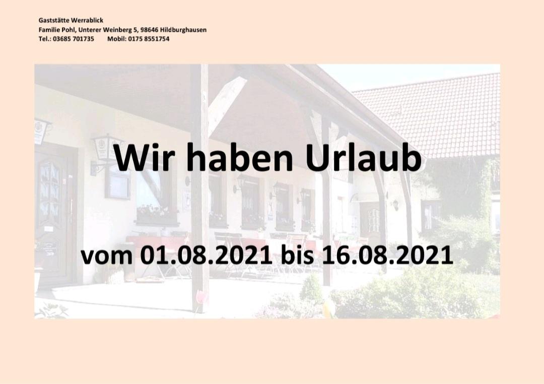 Screenshot_20210726-164443_GMX-Mail.jpg